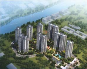 广州祥锦房地产开发有限公司